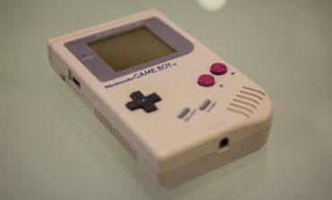 H Nintendo κατοχύρωσε πατέντα για θήκη Smart συσκευής με θέμα Gameboy και δυνατότητες αφής