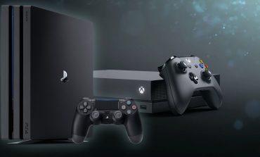 Πως να ρυθμίσω σωστά τα RGB Range και Color Space στις κονσόλες PlayStation 4 και Xbox One