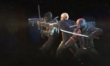 Δωρεάν το Shadow Warrior 2 μέσω GOG.com