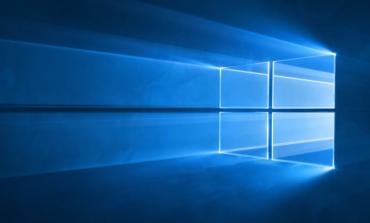 Το update Οκτωβρίου των Windows 10 πιθανόν να σας διαγράψει αρχεία!