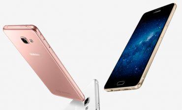 Το Samsung Galaxy A9 Pro (2016) παίρνει Android Oreo
