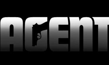 "H Rockstar & η Take Two εγκαταλείπουν το trademark ""Agent"""