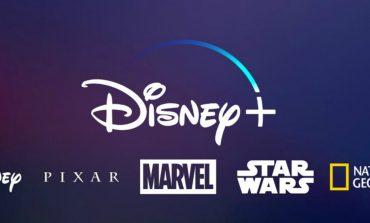 Αποκαλύφθηκε η συνδρομητική υπηρεσία της Disney και δύο επερχόμενες σειρές της