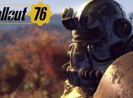 Κυκλοφόρησαν και τα 2 προγραμματισμένα Patches για το Fallout 76