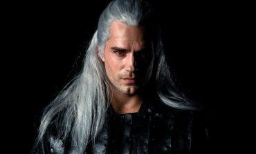 Δείτε για πρώτη φορά τον Henry Cavill ως The Witcher! (Video)