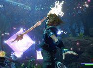 Ολοκληρώθηκε η ανάπτυξη του Kingdom Hearts III, νέο trailer για το πόνημα της Square Enix