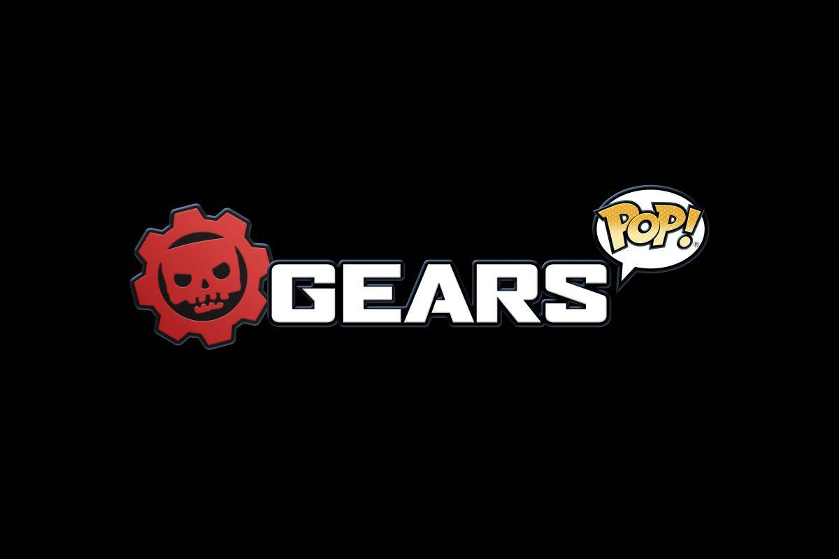 Στην δημοσιότητα τα πρώτα footage του επερχόμενου Gears Pop!