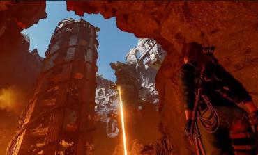 Shadow of The Tomb Raider: Αποκαλύφθηκε το νέο story DLC του παιχνιδιού