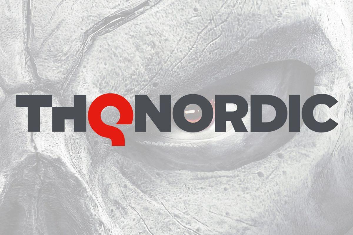 Η THQ Nordic αγόρασε τα δικαιώματα της σειράς Expedition