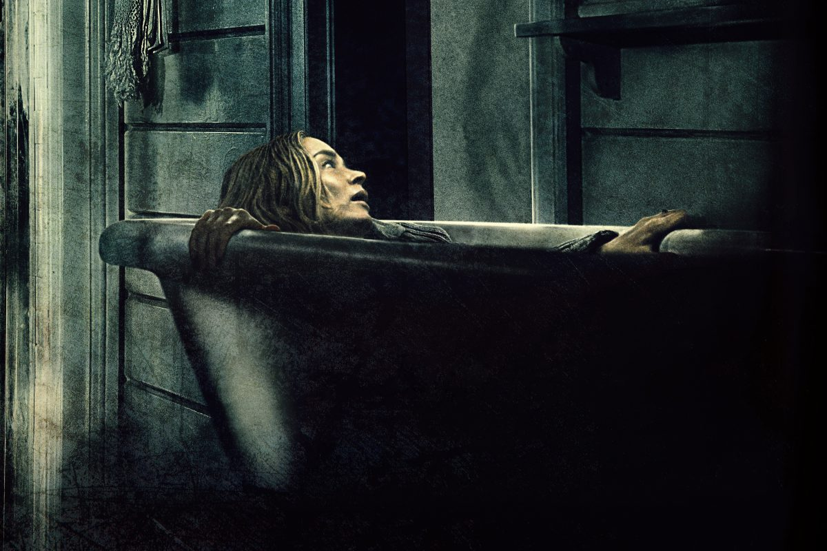 Busted Movie Weekend: Δείτε την πρότασή μας