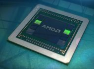 Τα AMD chipsets για τις κονσόλες νέας γενιάς θα είναι έτοιμα τέλη του 2020