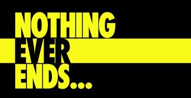 Πρώτη ματιά στους αστυνομικούς της τηλεοπτικής σειράς Watchmen