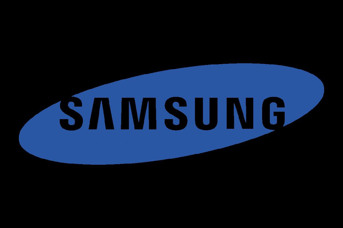 [Φήμες]: Το Galaxy S10 θα έχει notch-τρύπα και δεν θα είναι στο κέντρο της οθόνης
