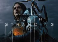 Νέο trailer για το Death Stranding;
