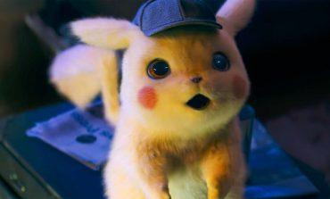 Το πρώτο trailer της ταινίας Detective Pikachu είναι εδώ