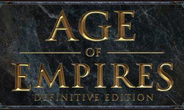 Έρχεται το Age of Empires: Definitive Edition για Xbox One;
