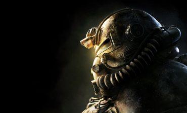 Η Bethesda μας καλοσωρίζει στο Fallout 76 που κυκλοφορεί στις 14 Νοεμβρίου