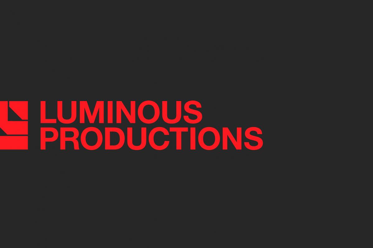 Σε νέο ΑΑΑ τίτλο για το PlayStation 5 εργάζεται η Luminous Productions της Square Enix