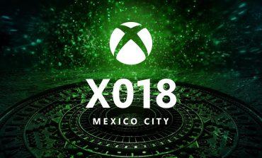 Πτώση τιμής για το Xbox One X στα 400 δολάρια για το Black Friday