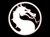Υπό ανάπτυξη το Mortal Kombat Trilogy Remaster [ΦΗΜΗ]