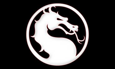 Διαρροή για το Mortal Kombat XI πριν την αποκάλυψη στα Game Awards;