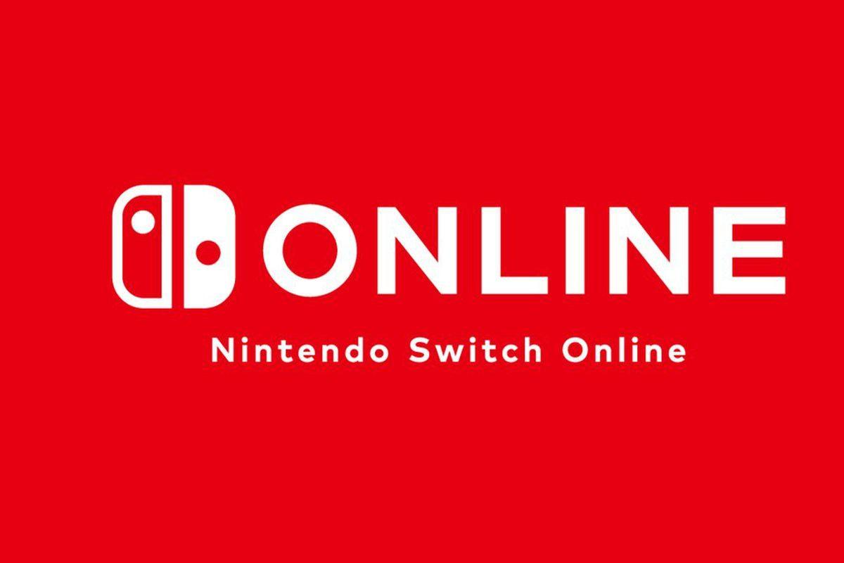 Αυτά είναι τα νέα παιχνίδια που έρχονται στο Nintendo Switch Online (Video)