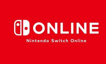 Νintendo Switch Online: Νέες προσθήκες παιχνιδιών για τους συνδρομητές