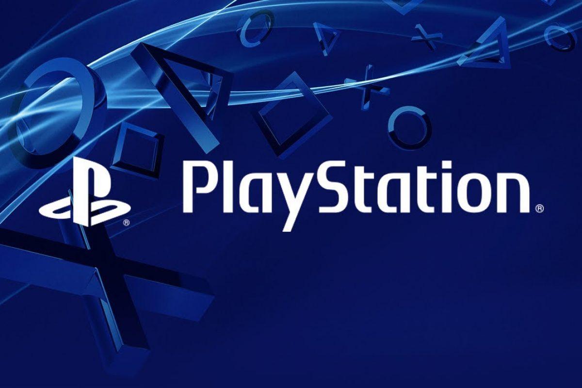"PlayStation: ""Οι παίκτες μας απαιτούν Single Player παιχνίδια"""