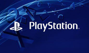 Πατέντα της Sony για Backwards compatibility δίνει ελπίδες για υποστήριξη στο PlayStation 5