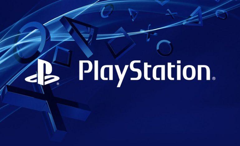 Καταιγισμός φημών για το hardware του PlayStation 5, για την τιμή του, το PSVR 2 αλλά και το Anthem!