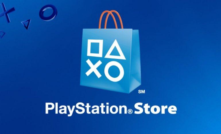 Ο 3ος γύρος των Christmas Deals του PlayStation είναι εδώ