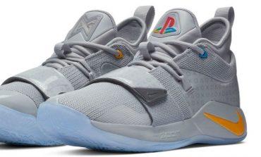 Η Nike έβγαλε παπούτσια ρετρό για το PlayStation (Video)