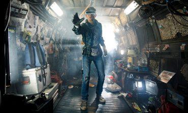 Ετοιμάζει η Valve VR Headset και Half Life VR;