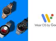 """Η Google ανακοίνωσε την νέα έκδοση Android Wear OS """"H"""" που φέρνει αρκετές βελτιώσεις"""