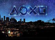 Εκτός Ε3 φέτος η Sony