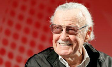 Πέθανε ο δημιουργός των Marvel Comics, Stan Lee, σε ηλικία 95 ετών!