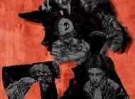 Η Skybound Games θα ολοκληρώσει το The Walking Dead με devs από την Telltale