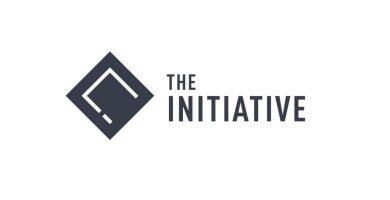 Νέα αρχή στην The Initiative για τον Drew Murray της Insomniac Games