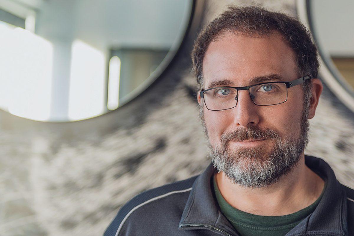 Ο πρώην Lead Designer του Dragon Age μετακομίζει στην Ubisoft Quebec