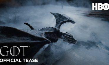Game Of Thrones| Νέο αποκαλυπτικό teaser για την όγδοη σεζόν