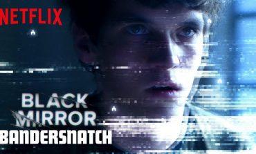Black Mirror | Η πρεμιέρα της ταινίας στο Netflix