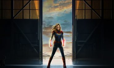 Νέο Trailer από την επερχόμενη ταινία Captain Marvel