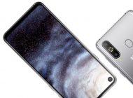 "Samsung Galaxy A8s: Το πρώτο smartphone με... ""τρύπα"" στην οθόνη είναι γεγονός!"