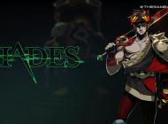 Hades: Nέο παιχνίδι από τους δημιουργούς του Bastion (Video)