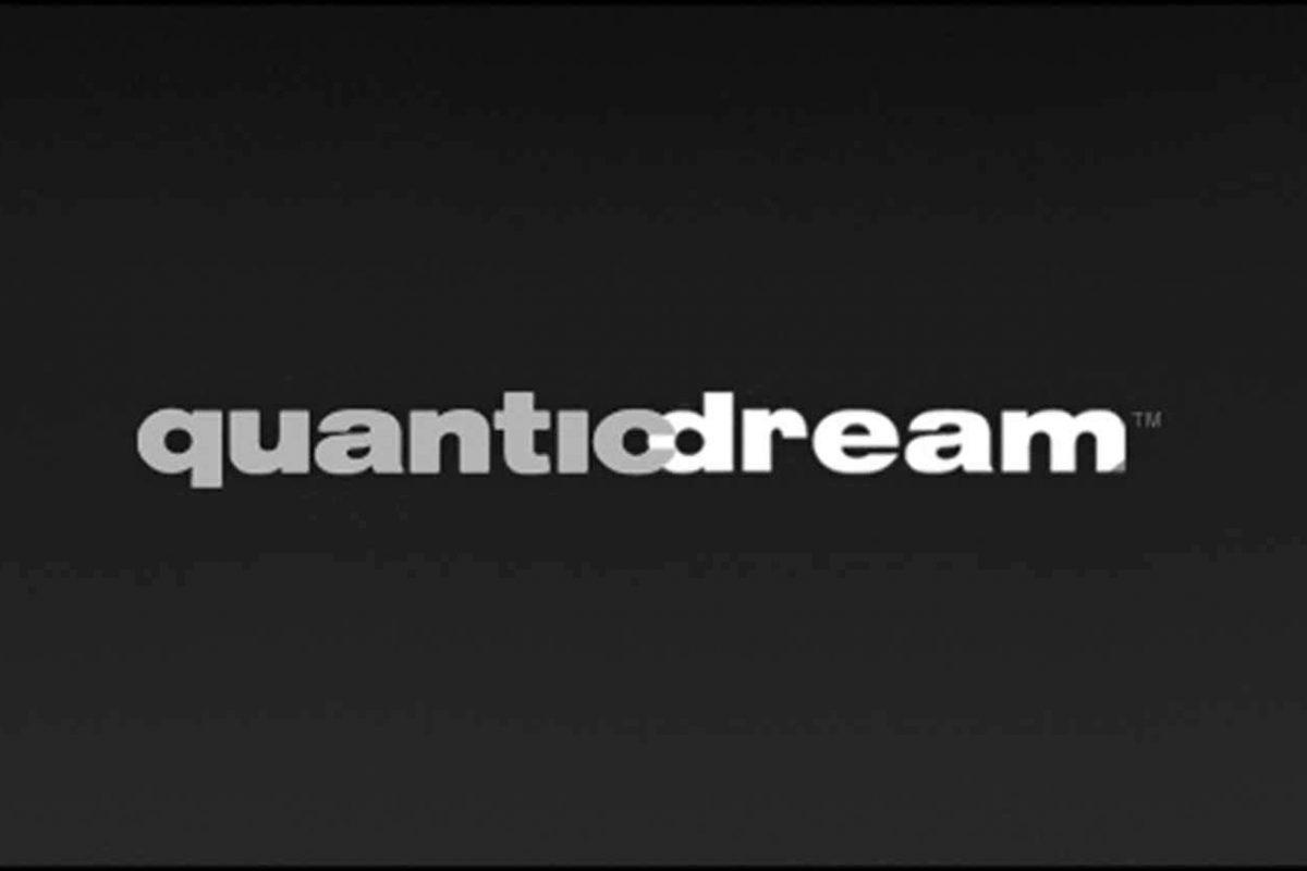 Διαθέσιμο το Quantic Dream Collection αποκλειστικά για το PlayStation 4