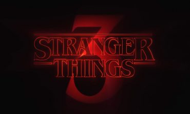 Stranger Things: Season 3 | Teaser : Η περιπέτεια συνεχίζεται