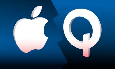 Qualcomm vs Apple: Τέλος οι επίσημες πωλήσεις iPhone 7 και iPhone 8 στην Γερμανία