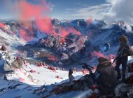 Scavengers: To νέo survival shooter από το Indie Studio Midwinter (Video)