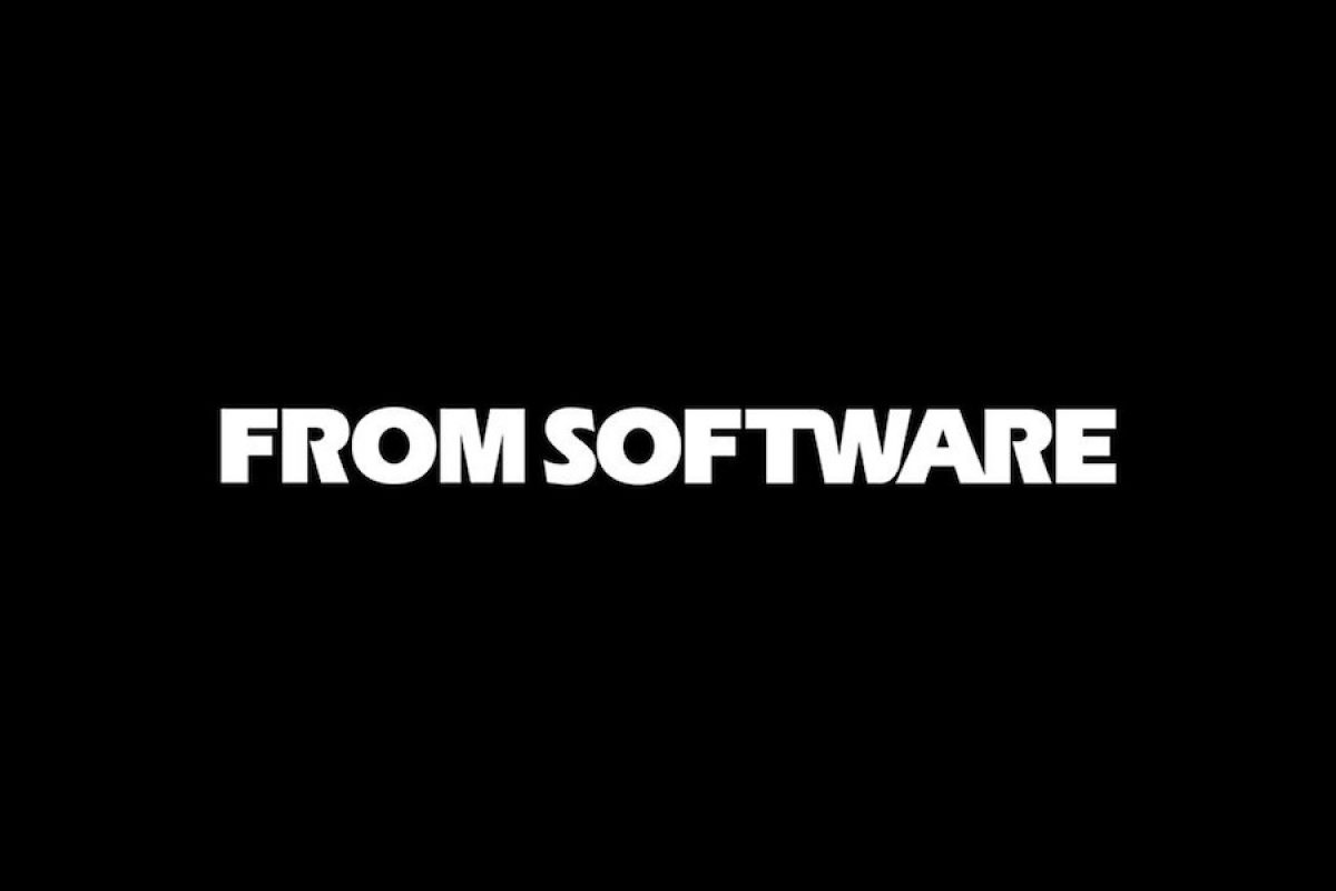 From Software: Αναπτύσσει άλλους δύο τίτλους οι οποίοι δεν έχουν ανακοινωθεί ακόμη