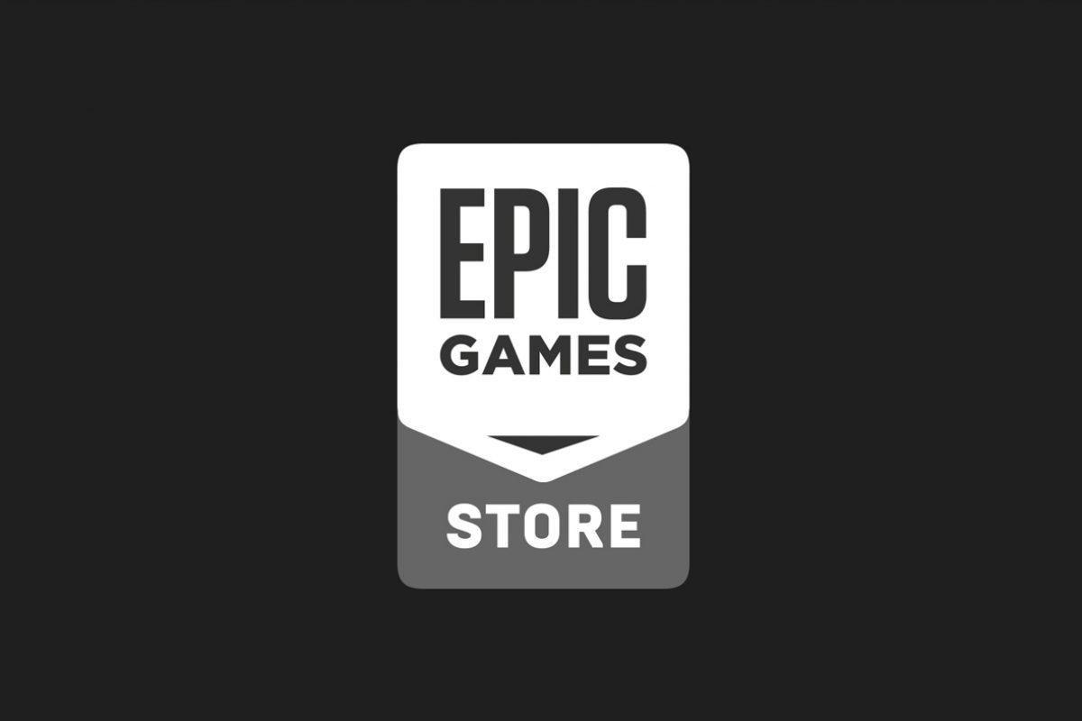 Epic Games: Ανοίγει Store και τερματίζει την ανάπτυξη του Unreal Tournament